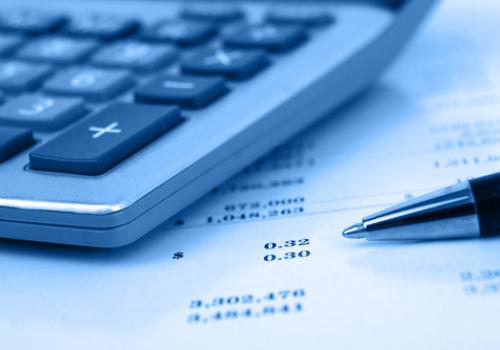Réaliser votre Bilan Pédagogique et Financier