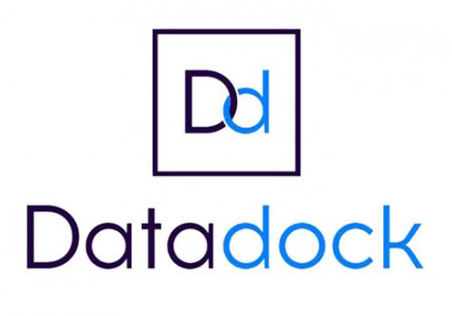 Accompagnement référencement Datadock